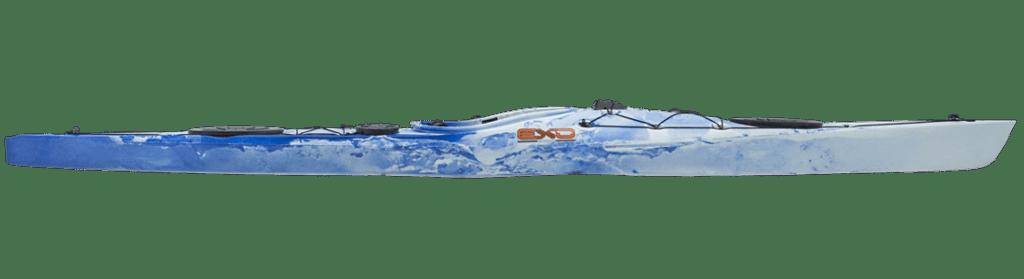 Exo Kayak Xm 515