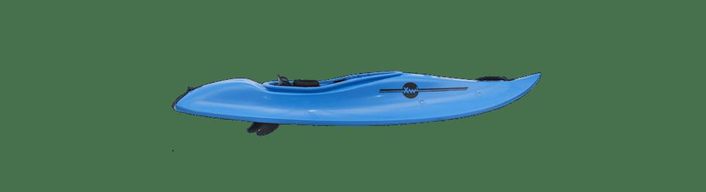 Exo Kayak Xw1